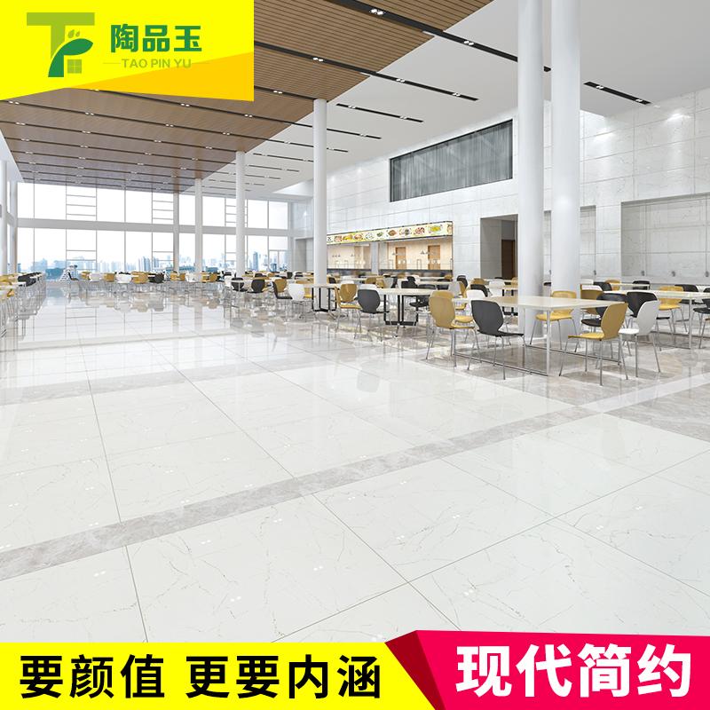 通体大理石瓷砖-801TT