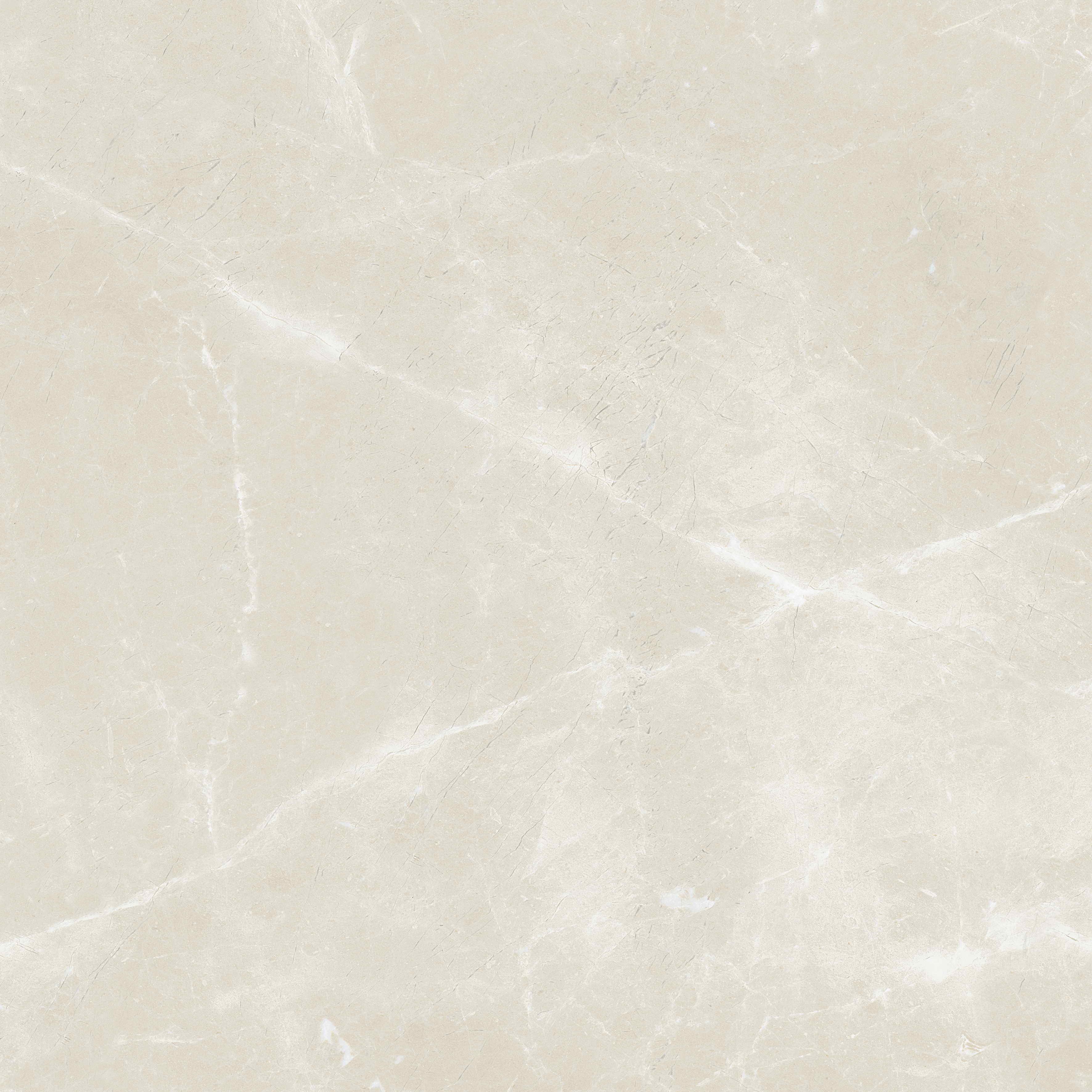 负离子通体大理石瓷砖