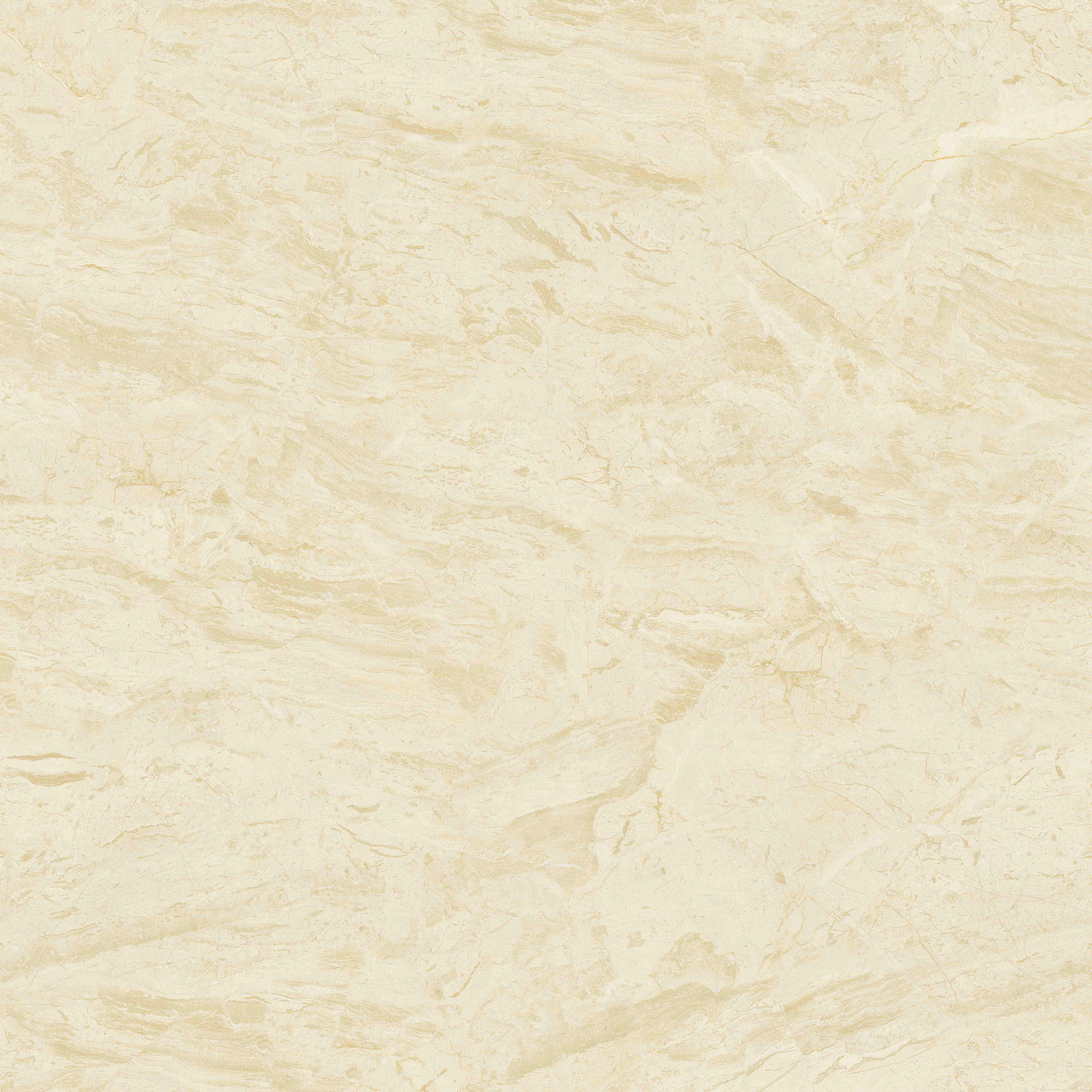负离子通体大理石瓷砖(