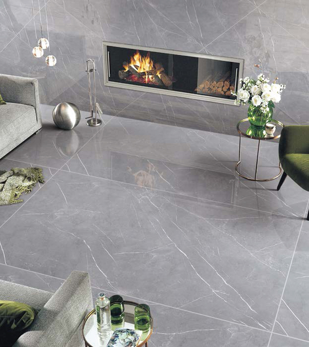 大规格瓷砖-M18T3(工程瓷砖/宾馆酒店瓷砖)